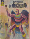 Cover for Indrajal Comics (Bennet, Coleman & Co., 1964 series) #48