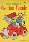 Cover for Walt Disney's Giant Comics (W. G. Publications; Wogan Publications, 1951 series) #482