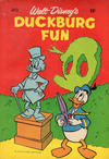 Cover for Walt Disney's Giant Comics (W. G. Publications; Wogan Publications, 1951 series) #473
