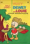 Cover for Walt Disney's Giant Comics (W. G. Publications; Wogan Publications, 1951 series) #503