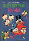 Cover for Walt Disney's Giant Comics (W. G. Publications; Wogan Publications, 1951 series) #464