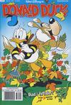 Cover for Donald Duck & Co (Hjemmet / Egmont, 1948 series) #40/2013