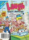 Cover for Laugh Comics Digest (Archie, 1974 series) #102