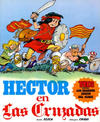 Cover for Colección Trinca (Doncel, 1971 series) #26