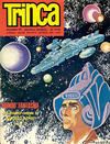 Cover for Trinca (Doncel, 1970 series) #44
