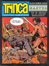 Cover for Trinca (Doncel, 1970 series) #25