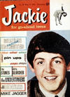 Cover for Jackie (D.C. Thomson, 1964 series) #18