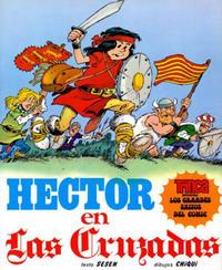 Cover Thumbnail for Colección Trinca (Doncel, 1971 series) #26