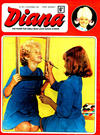 Cover for Diana (D.C. Thomson, 1963 series) #304