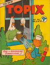 Cover for Topix (Catechetical Guild Educational Society, 1954 ? series) #51