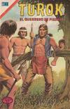 Cover for Turok (Editorial Novaro, 1969 series) #75