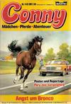 Cover for Conny (Bastei Verlag, 1980 series) #146
