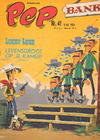 Cover for Pep (Geïllustreerde Pers, 1962 series) #41/1965