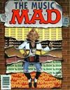 Cover for MAD Special [MAD Super Special] (EC, 1970 series) #112