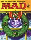 Cover for Mad (EC, 1952 series) #44