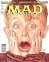 Cover for Mad (EC, 1952 series) #303