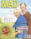 Cover for Mad (EC, 1952 series) #315