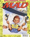 Cover for MAD (EC, 1952 series) #360