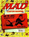 Cover for MAD (EC, 1952 series) #361
