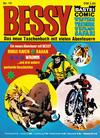 Cover for Bessy (Bastei Verlag, 1973 series) #19