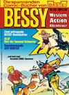 Cover for Bessy (Bastei Verlag, 1973 series) #33