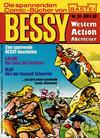 Cover for Bessy (Bastei Verlag, 1973 series) #30