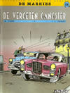 Cover for Collectie Detective Strips (LeFrancq, 1994 series) #32