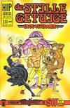 Cover for Hip Comics (Windmill Comics, 2009 series) #19178