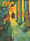 Cover for Pep (Geïllustreerde Pers, 1962 series) #36/1965