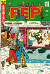 Cover for Pep (Archie, 1960 series) #289