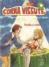 Cover for Corna Vissute (Ediperiodici, 1981 series) #107