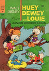 Cover for Walt Disney's Giant Comics (W. G. Publications; Wogan Publications, 1951 series) #549