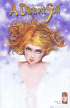 Cover for A Distant Soil (Image, 1996 series) #42
