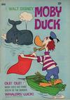 Cover for Walt Disney's Giant Comics (W. G. Publications; Wogan Publications, 1951 series) #490