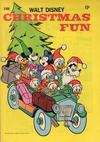 Cover for Walt Disney's Giant Comics (W. G. Publications; Wogan Publications, 1951 series) #488