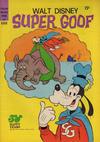 Cover for Walt Disney's Giant Comics (W. G. Publications; Wogan Publications, 1951 series) #560