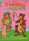 Cover for Walt Disney's Giant Comics (W. G. Publications; Wogan Publications, 1951 series) #554