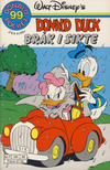 Cover Thumbnail for Donald Pocket (1968 series) #99 - Donald Duck Bråk i sikte [1. opplag]