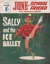 Cover for June and School Friend and Princess Picture Library (IPC, 1966 series) #478
