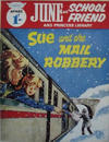Cover for June and School Friend and Princess Picture Library (IPC, 1966 series) #483