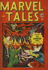 Cover for Marvel Tales (Bell Features, 1950 series) #94