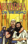 Cover for Buddha on the Road (MU Press, 1996 series) #6