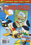 Cover for Donald Duck & Co (Hjemmet / Egmont, 1948 series) #42/2013