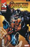 Cover for Dobry komiks (Axel Springer Polska, 2004 series) #4/2004