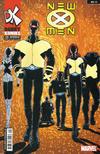 Cover for Dobry komiks (Axel Springer Polska, 2004 series) #9/2004