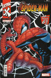 Cover for Dobry komiks (Axel Springer Polska, 2004 series) #1/2005