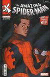 Cover for Dobry komiks (Axel Springer Polska, 2004 series) #2/2005