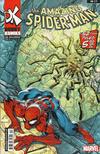 Cover for Dobry komiks (Axel Springer Polska, 2004 series) #24A/2004