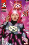 Cover for Dobry komiks (Axel Springer Polska, 2004 series) #27/2004