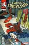 Cover for Dobry komiks (Axel Springer Polska, 2004 series) #30/2004